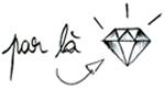 Bijoux créateur lyon, créateur bijoux lyon, bijoux lyon, artisan bijoutier lyon, alliance lyon, bijoux mariage lyon, alliance made in france, création bijou lyon, bijouterie croix rousse, bijouterie lyon 1, joaillier lyon, bijoux contemporain, bijoux lyon, bijoux argent lyon, bijou sur mesure Lyon