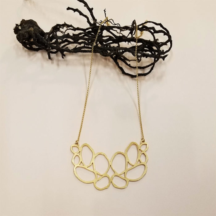 colliers lyon, bijoux créateur lyon, artisan créateur bijouterie lyonnaise