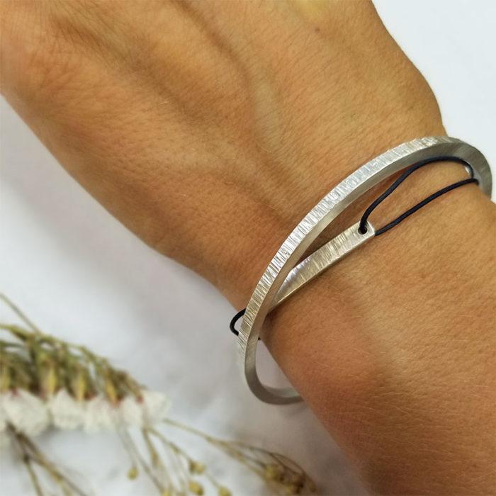 bracelet lyon, bijou bijouterie lyon