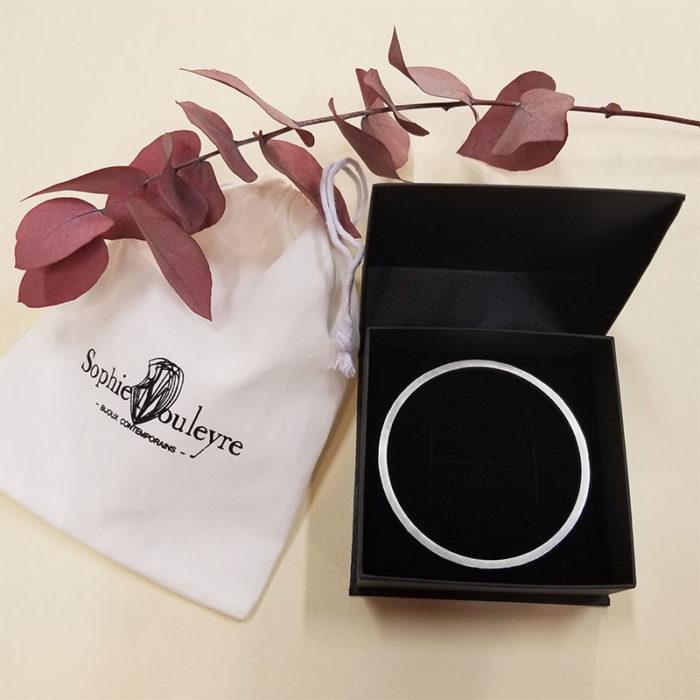 bracelet bijoux créateur lyon