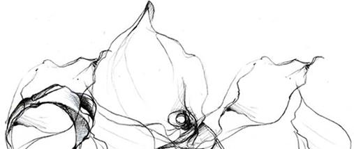 bijoux créateur lyon, bijouterie lyon